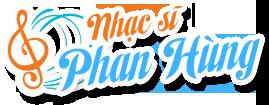 Nhạc sĩ Phan Hùng